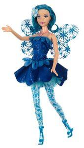 Azura doll