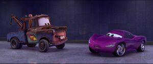 Cars2-disneyscreencaps.com-3483