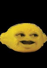 Grandpa Lemon.png