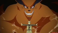 Kurama Nine Tails Bijju-animeipics.PNG