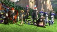 Madagascar3-disneyscreencaps.com-5533