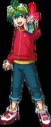 Shinkai haru4