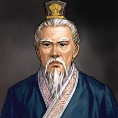 Wang Yun (ROTK9)