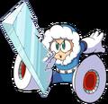 Iceman (Mega Man)