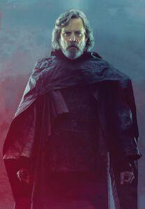Luke+Skywalker-the-last-jedi-rock-on-GT