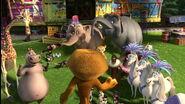 Madagascar3-disneyscreencaps.com-5809