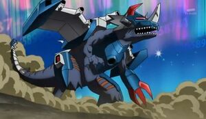 MetalGreymon-digimon-15629249-500-290