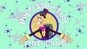 TimeChipsLogo