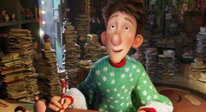 Arthur-christmas-disneyscreencaps.com-288