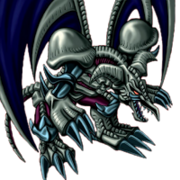 Black Skull Dragon.png