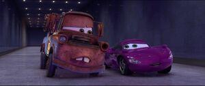 Cars2-disneyscreencaps.com-3423