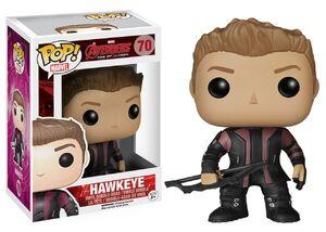 Hawkeye-Funko-Pop