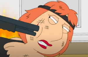 Lois-about-to-be-killed-by-stewie4