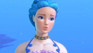Nori (Barbie)