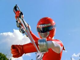 Red Overdrive Ranger.jpg