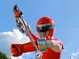 Red Overdrive Ranger.jpg