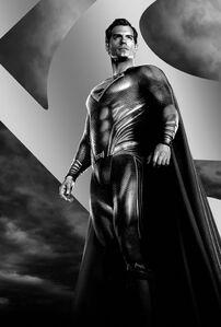 Superman-ZSJL-Textless
