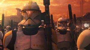 Clone-Troopers 76eb5caf
