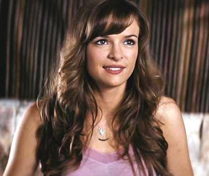Jenna (Friday the 13th)