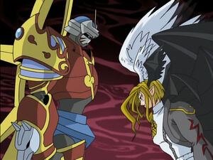 List of Digimon Frontier episodes 49