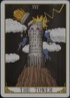 Lucia's Cards, The Tower.png