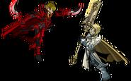 Member-Gear-Poses-Transparent