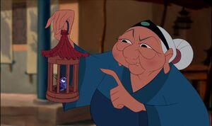 Mulan-disneyscreencaps.com-562