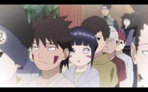 Naruto do you remember by blue dark angel d2so54c-pre