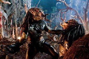 Predators-movie-image-141-e1466740649836