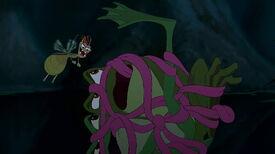 Princess-and-the-frog-disneyscreencaps.com-5204