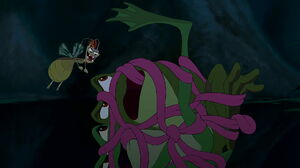 Princess-and-the-frog-disneyscreencaps.com-5204