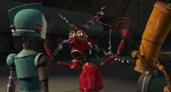 Robots-disneyscreencaps.com-7523.jpg