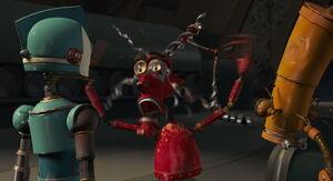 Robots-disneyscreencaps.com-7523