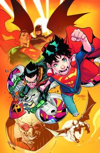 SuperSon-Superboy-and-Robin