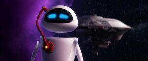WALL-E Screenshot 1742