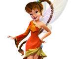 Fawn (Disney Fairies)