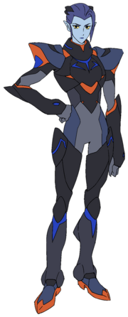 Acxa (Full Picture).png
