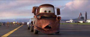 Cars2-disneyscreencaps.com-5327