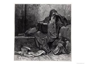 Gustave-dore-the-enchanter-merlin-from-orlando-furioso-by-ludovico-ariosto-published-by-hachette-in-1888 a-l-1587268-8880731