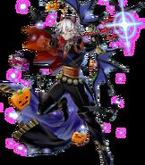HalloweenNilesSpecial FEH