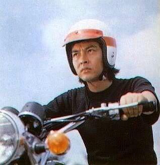 Hayato Ichimonji