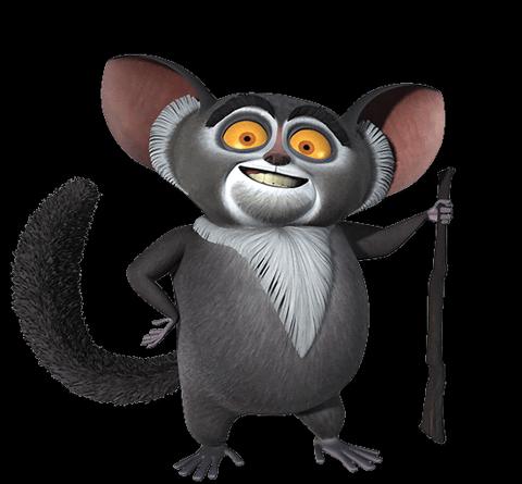 Maurice (Madagascar)