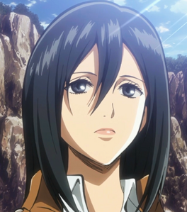 Mikasa character image.png