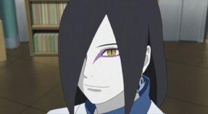 Orochimaru-boruto-1070476-1280x0