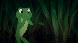 Princess-and-the-frog-disneyscreencaps.com-5111