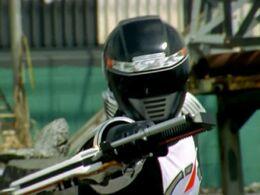 Black Overdrive Ranger.jpg