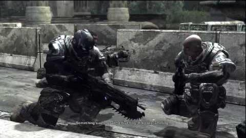 Gears_of_War_Anthony_Carmine_Death_Scene_*HD*