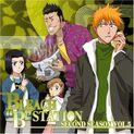 Kurosaki-pics-the-kurosaki-family-31122969-500-500