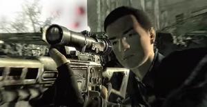 LoneWandererSniper