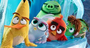 The-Angry-Birds-Movie-2-Featured